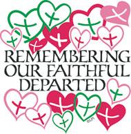 Lives of Faith